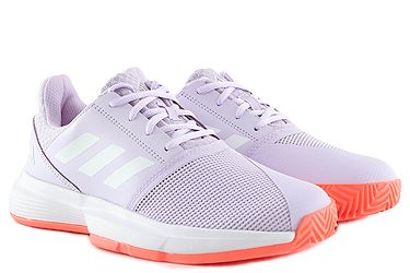 adidas CourtJam All Court EH1103