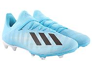 adidas X 19.3 Firm Ground F35383