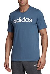 adidas Essentials Linear Logo FI0864