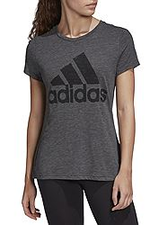 adidas Must Haves Winners Tee FI4761