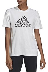 adidas Must Haves Graphic Tee FJ5028
