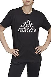 adidas Must Haves Graphic Tee FJ5029