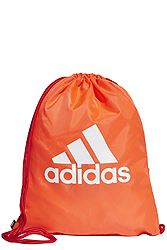 adidas Gym Sack FJ9291
