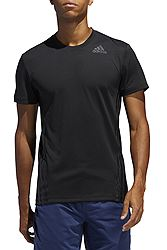 adidas Aeroready 3-stripes Tee FL4309