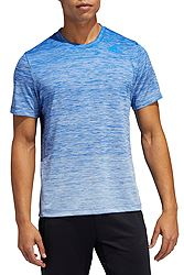 adidas Tech Gradient Tee FL4368