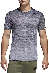 adidas Tech Gradient Tee FL4394