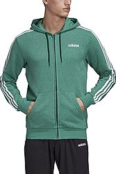 adidas Essentials 3-Stripes Track FM6090