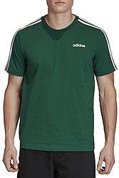 adidas Essentials 3-Stripes Tee FM6230