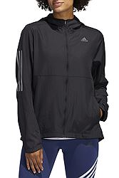 adidas Own The Run Hooded  Wind FM6928