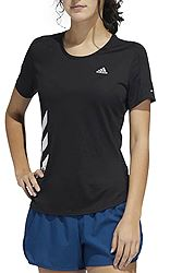 adidas Run It 3-Stripes Fast Tee FR8400