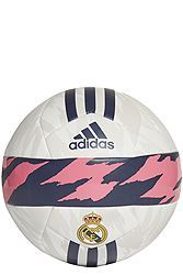 adidas Real Madrid Club FS0284