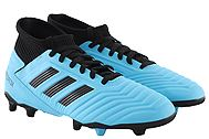 adidas Predator Firm Ground G25796
