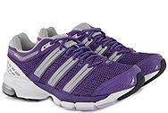 adidas RESP Cushion 20 G41260