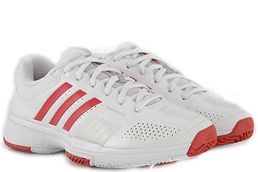 Παπούτσια Τένις adidas adipower Barricade | Z mall.gr