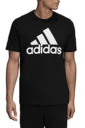 adidas Must Haves Budge Of Sport GC7346