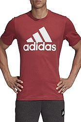 adidas Must haves Badge Of Sport GC7351