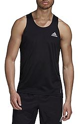 adidas Own The Run Singlet GC7866