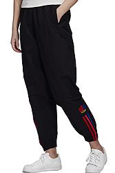 adidas originals Trackpant GD2231