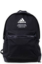 adidas Claps Bp Fabric GD2610
