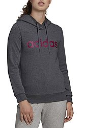adidas Με Κουκούλα  W E Lin Oh Hd GD2963