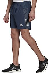 adidas Own The Run Shorts GJ9943