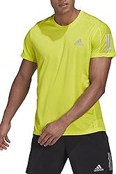 adidas Own The Run Tee GJ9965