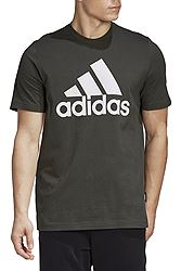 adidas Must Haves Badge Of Sport GK4993