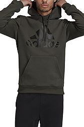 adidas Budge Of Sport Fleece GK4996