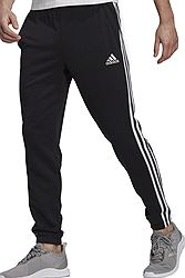 adidas Essentials French Terry Tapered 3-Stripes GK8829