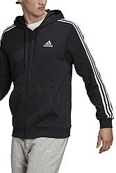 adidas Essentials French Terry 3-Stripes GK9032