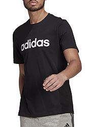 adidas Essentials Embroidered Linear GL0057