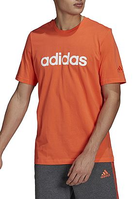 adidas Essentials Embroidered Linear GL0063