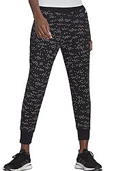 adidas Sportswear Winners Allover Print Pants GL0359