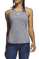 adidas Performance Tank GL0715
