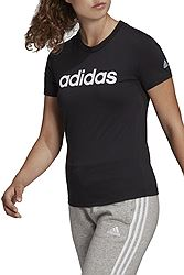 adidas Essentials Slim Logo GL0769