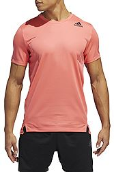 adidas Heat Dry Training Tee GL7296