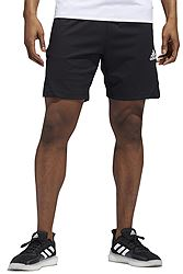 adidas Heat Dry Training Shorts GL7306
