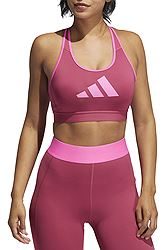 adidas Don't Rest  Bra GM6181
