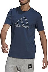adidas Sportswear Graphic Tee GM6365