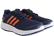 adidas energy cloud k S76737