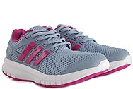 adidas energy cloud k S76738