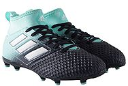 adidas ACE 17.3 Firm Ground S77068