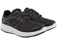 adidas energy cloud S79830