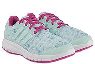 adidas energy cloud S79831