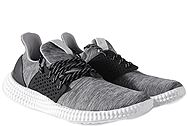 adidas athletics 24/7 Trainer S80982