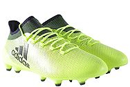 adidas X 17.1 Firm Ground S82286