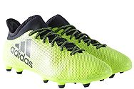 adidas X 17.3 Firm Ground S82366