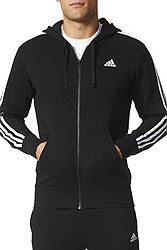 adidas Essentials 3-Stripes S98786
