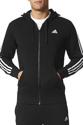 7bbc5ea757dc Ζακέτα adidas essentials 3-Stripes | Z-mall.gr