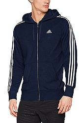 adidas Essential 3-Stripes S98787
